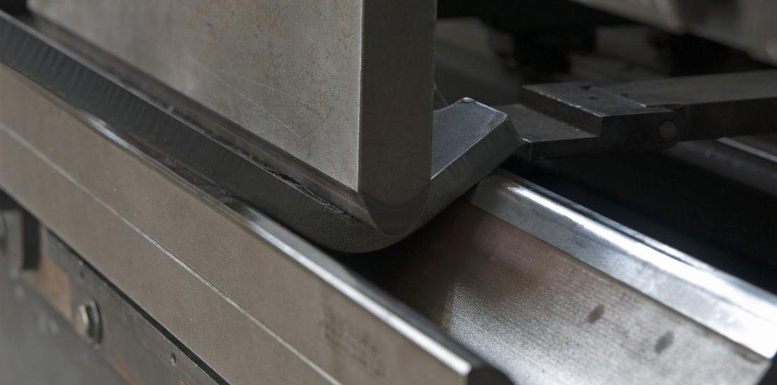 Metal Büküm - Metot Metal